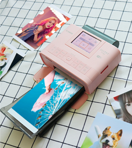 Kegu Motor Provide Gear Motor For Portable photo printer