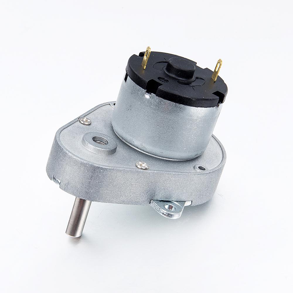 KG-48E528 48MM Gear Motor