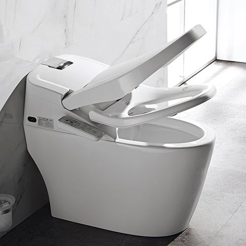 Kegu Motor Provide Gearbox For Automatic Intelligent Toilet