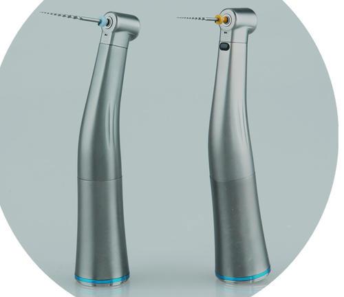 Kegu Motor Provide Gear Motor for Dental Instruments