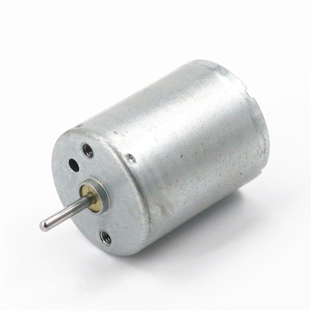 BL2430 24MM Brushless Motor