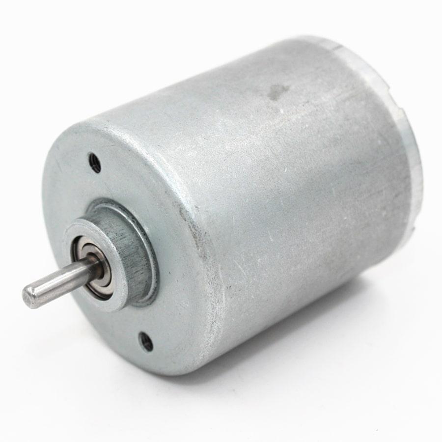 BL3640 36MM Brushless Motor