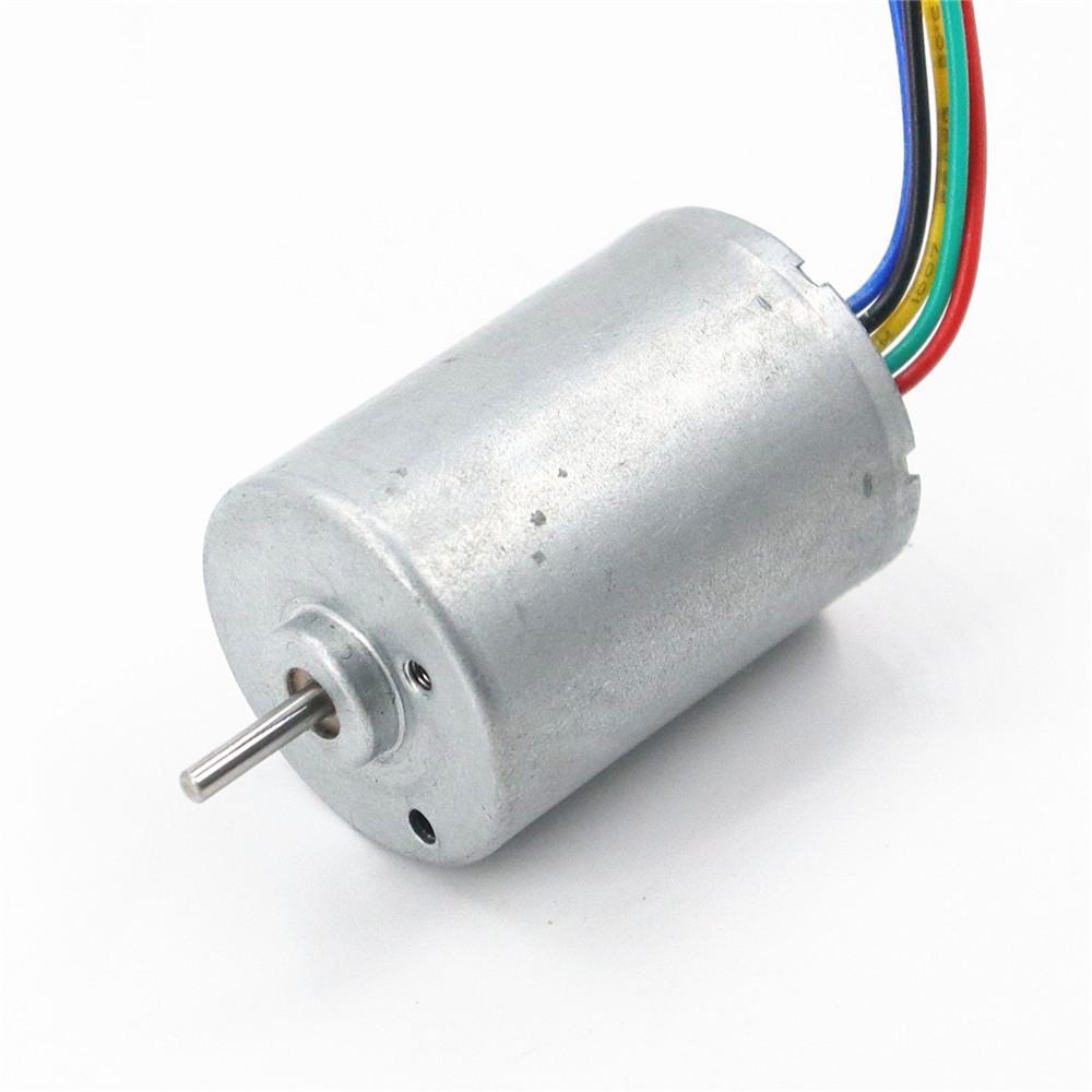 BL2838 28MM Brushless Motor