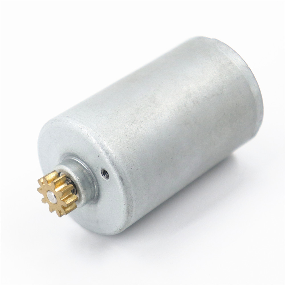 BL3657 36MM Brushless Motor