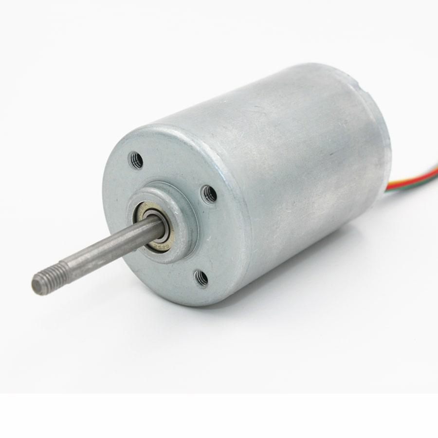 BL4260 42MM Brushless Motor