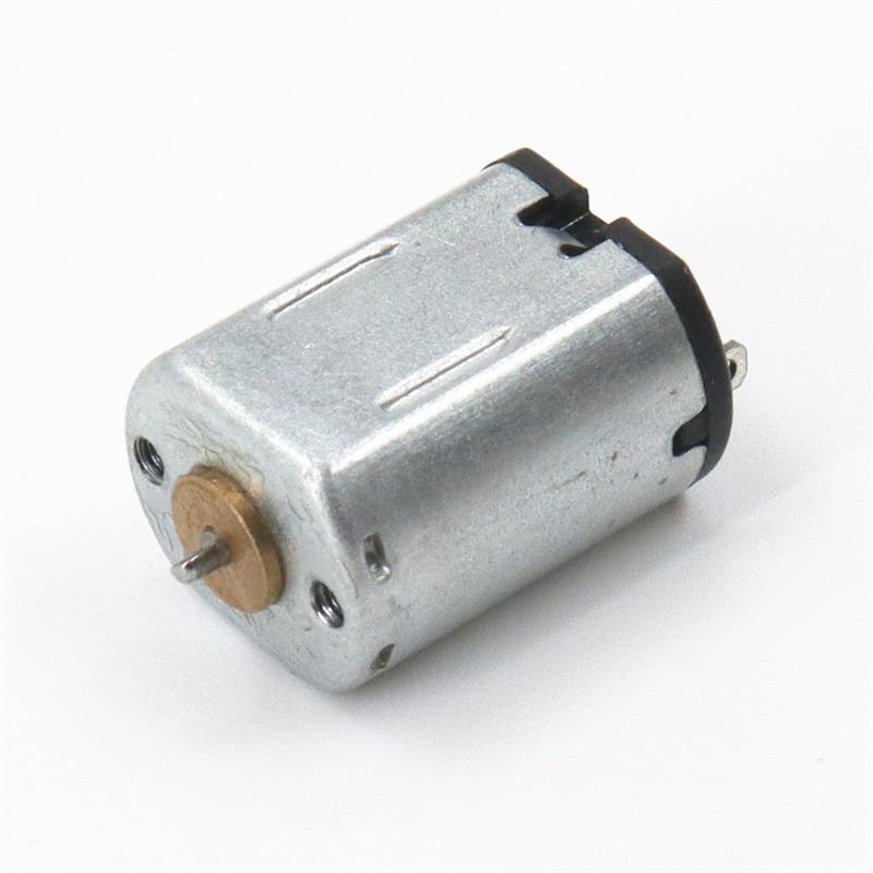 KFF-M10 10MM DC Motor
