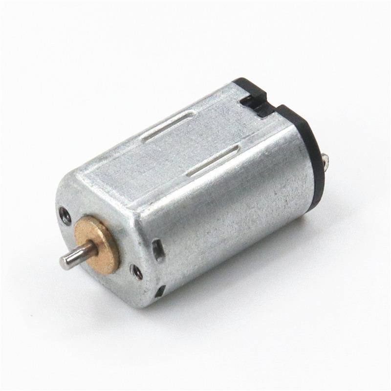 KFF-M20 10MM DC Motor