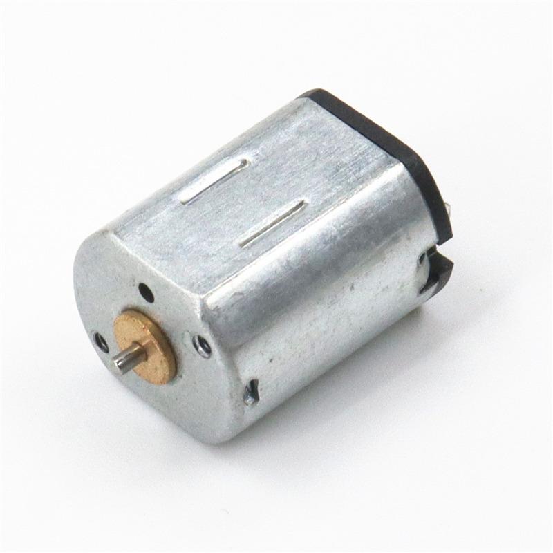 KFF-N20 12MM DC Motor