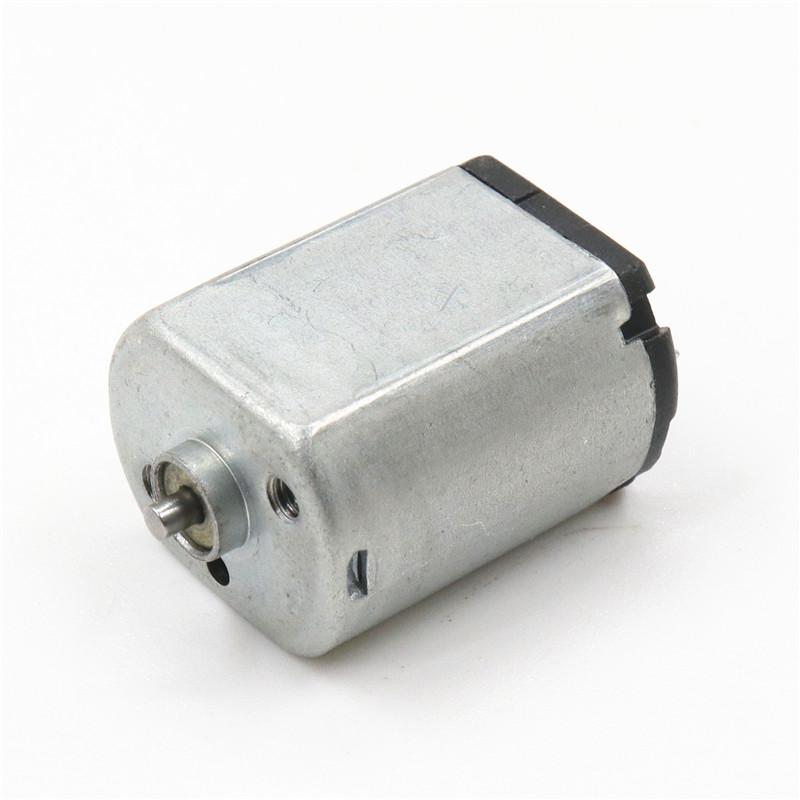 KFF-030 16MM DC MOTOR