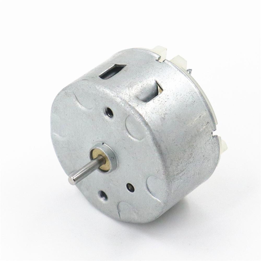 KRF-500 32MM DC MTOR